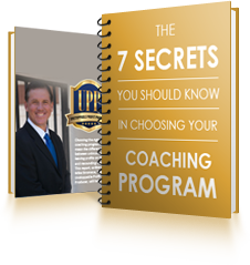 secrets you should know in choosing your insurance agency coaching program